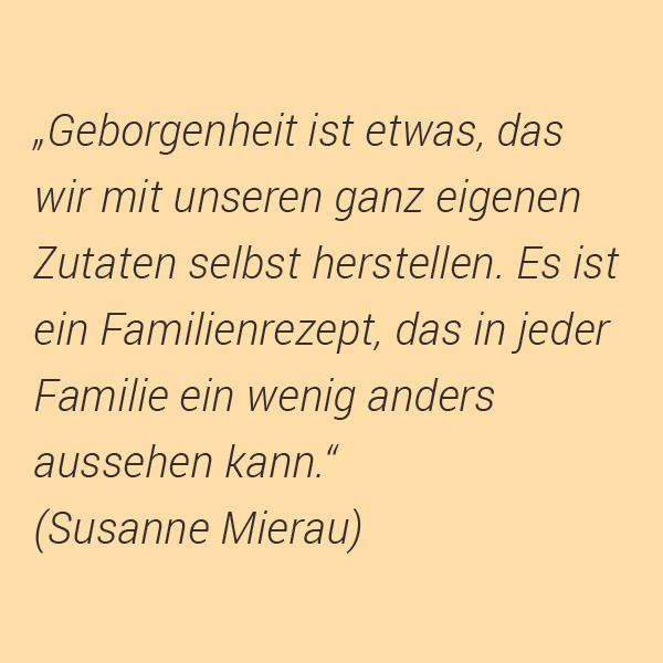 Babykurse, Familienberatung, Eltern-Kind-Kurse, Karlsruhe